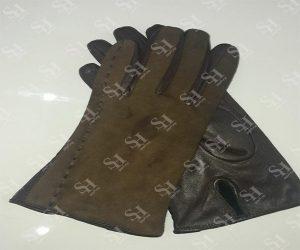فروش دستکش چرم